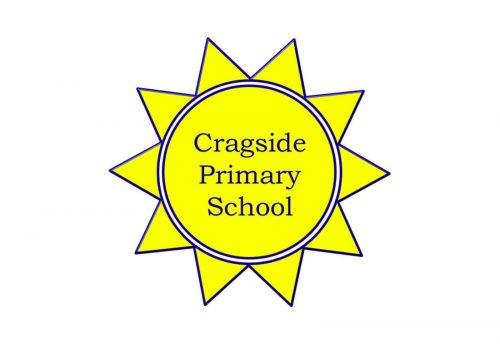 Cragside Primary School – Autumn Term Y3-Y6 (up To Feb Half Term)