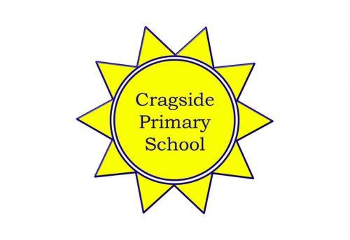 Cragside Primary School | Spring & Summer Term 2020 | Y1-Y2