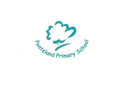 Ponteland Primary School | Spring & Summer Term 2020 | R-Y6