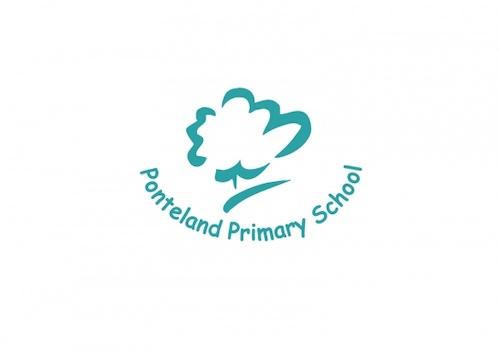Ponteland Primary School | Winter Term 2020 Y2-Y6