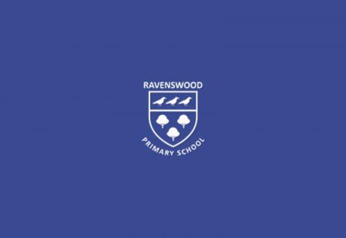 Ravenswood Primary School | Spring & Summer Term | Y3-Y6