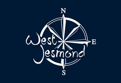 West Jesmond Primary School | Spring & Summer Term 2020 | Y1-Y2