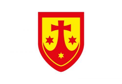 St Teresa RC | Spring & Summer Term 2020 | Y1-Y2