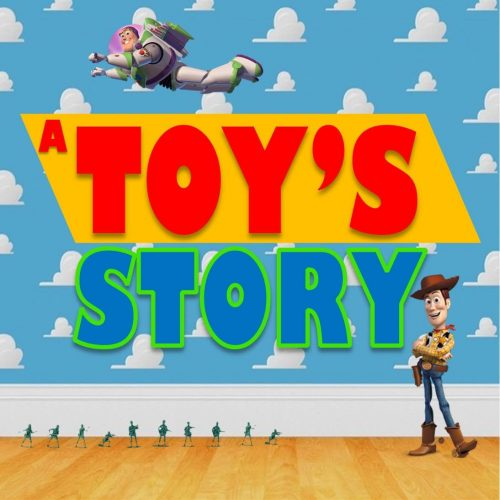 Protected: Toy's Story | February 1/2 Term 2020