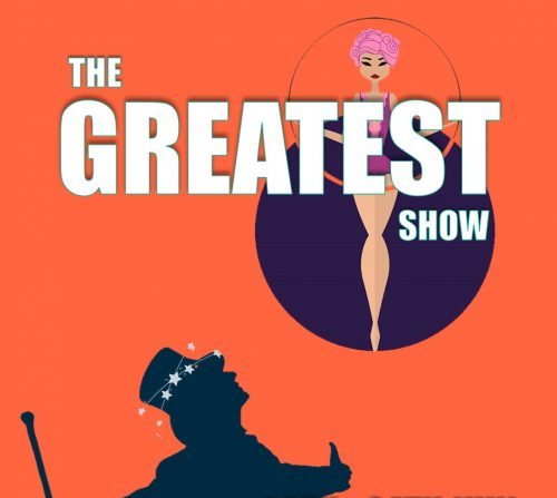The Greatest Show | Summer Holidays 2020 | Week 4