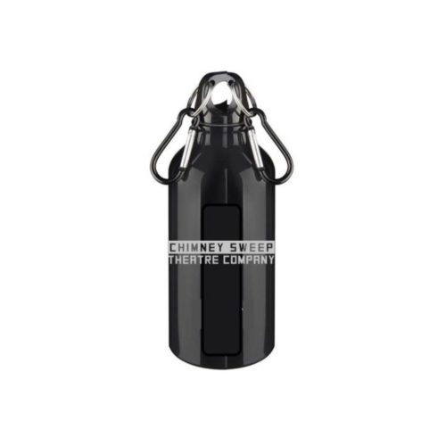 Chimney Sweep Water Bottle