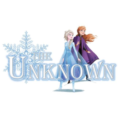 Pre Christmas Holiday Week | Frozen 2 | Dec 21st-24th