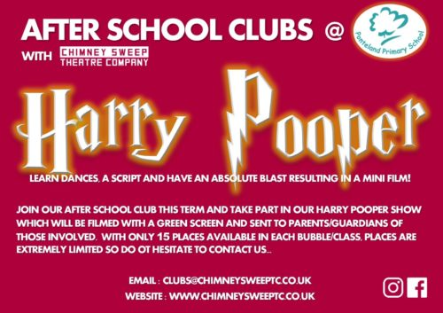 Ponteland Primary School | Summer Term 2021 | Yrs 4-6