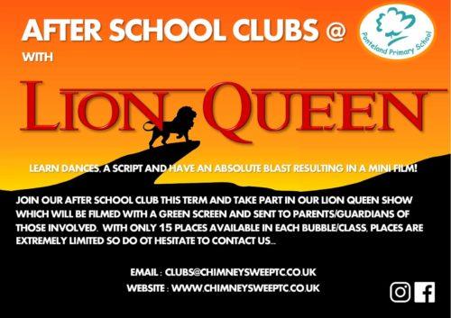 Ponteland Primary School | Summer Term 2021 | Yrs 1-3